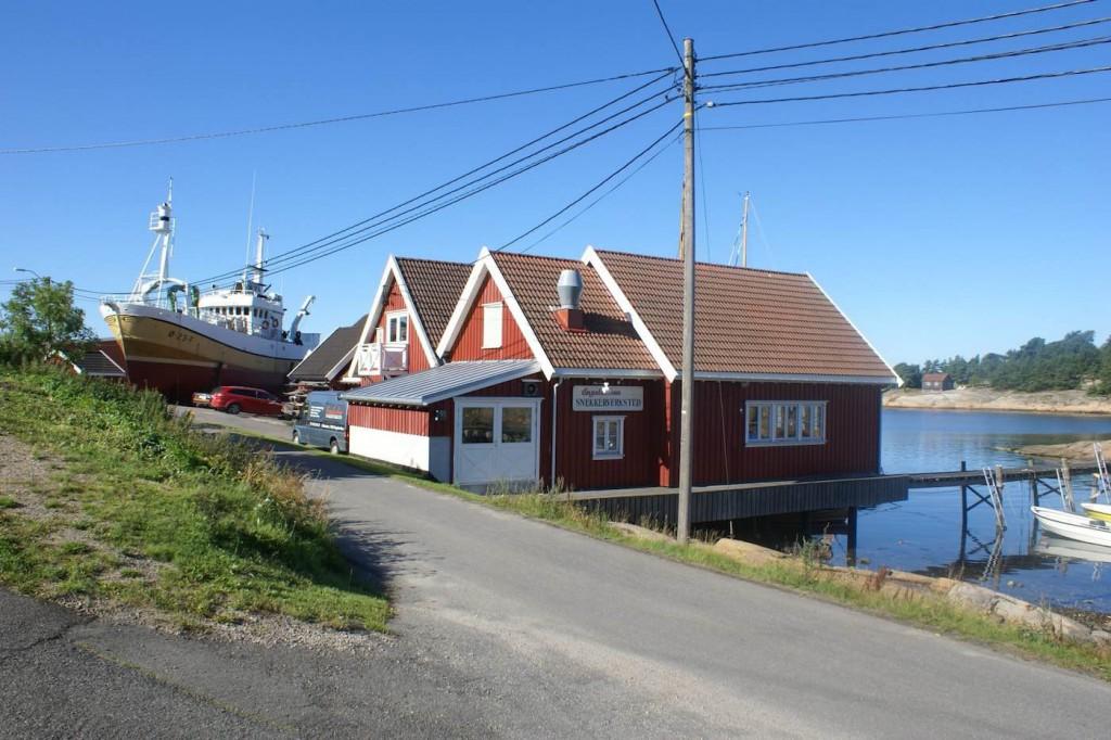 engelsviken-snekkerverksted-hq2